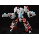 Warbot - WB003 - Assaulter - MIB