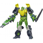 Transformers Springer | Voyager Class