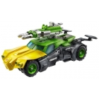 Transformers Generations 2013 Voyager Class - Wave 03 - Springer