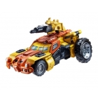Transformers Generations 2013 Voyager Class - Wave 04 - Sandstorm