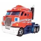 Henkei Classics - Convoy - Loose - 100% Complete