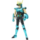 Saint Seiya - Myth Cloth EX - Dragon Shiryu