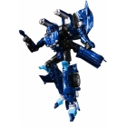 Alternity A-04 Okamora Orochi Thundercracker - MIB