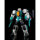 ToyWorld - H-02 Brainwave