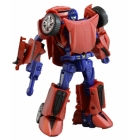 Transformers News: TFsource 11-14 Midweek SourceNews!