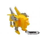 Transformers News: TFsource Weekly SourceNews! Fansproject Diesel Now Instock!
