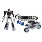 TFsource 6-24 SourceNews!