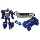 Transformers Go - EG - Beachcomber