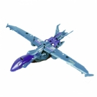 Transformers Go - EG09 - Soundwave
