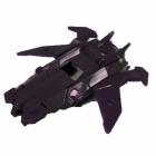 Transformers Go - EG10 - Jetvehicon
