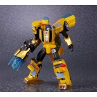 Transformers Generations Japan - TG26 Fall of Cybertron - Bumblebee Gold Bug
