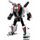 MP-20 Masterpiece Wheeljack Reissue!