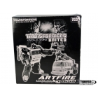 Transformers Generations - 2012 Million Publishing Exclusive - Artfire - MIB