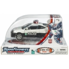 Alternators  Prowl - Acura RSX - MIB