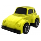 MC-01 - Bumble-Bug - by Impossible Toys