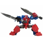 Transformers News: TFsource 10-17 Midweek SourceNews!