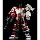 Transformers News: TFsource 9-16 SourceNews!
