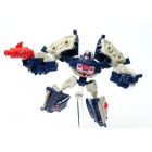 iGear - TFCon Exclusive Go-Bits - Roswell Figure - MIB