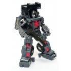 iGear - TFCon Exclusive Go-Bits - Van Guardian Figure