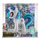 SDCC 2013 - Exclusive - My Little Pony - DJ Pon-3
