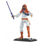 GI Joe - Specialty Action Figure - Storm Shadow