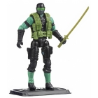 GI Joe - Specialty Action Figure - Snake Eyes