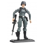 GI Joe - Specialty Action Figure - Duke