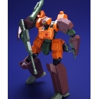 TFsource 8-26 SourceNews!