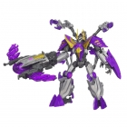 Transformers 2013 - Generations Series 01 - Fall of Cybertron Kickback