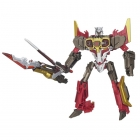 Transformers 2013 - Generations Series 01 - Fall of Cybertron Air Raid