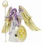 Saint Seiya - Myth Cloth - Athena