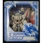 Transformers News: TFsource 7-21 Weekly SourceNews! KFC's Tempest Instock!