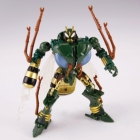 Transformers Generations Japan - TG30 Waspinator