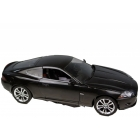 Alternators - Ravage - Jaguar XK - Loose - 100% Complete