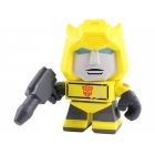 Loyal Subjects - Transformers 3'' - Series 0ne - Bumblebee