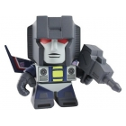 Loyal Subjects - Transformers 3'' Vinyl Figure - Series 01 - Thundercracker