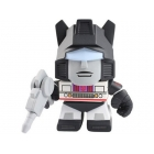 Loyal Subjects - Transformers 3'' Vinyl Figure - Series 01 - Jazz