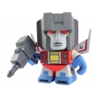 Loyal Subjects - Transformers 3'' Vinyl Figure - Series 01 - Starscream
