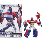 Transformers IDW Orion Pax | Deluxe Class
