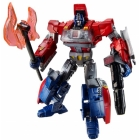 Transformers 2013 - Generations Series 03 - Fall of Cybertron Orion Pax