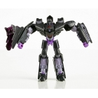 Transformers IDW Megatron | Deluxe Class
