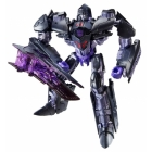 Transformers 2013 - Generations - Fall of Cybertron Megatron
