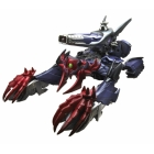 Transformers Prime - Beast Hunters - Shockwave - 100% Complete
