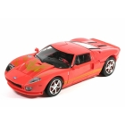 Alternators - Rodimus Prime - Ford GT - Loose - 100% Complete