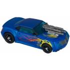 Transformers Prime - Hot Shot - Loose - 100% Complete