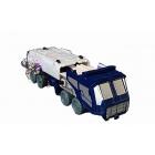 Henkei Classics - Octane Tankor - Loose - 100% Complete