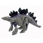 Japanese Beast Wars - Saberback - Loose - 100% Complete