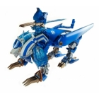 Transformers Prime Voyager - Thundertron - Loose 100% Complete