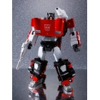 MP-12 - Masterpiece Sideswipe - Lambor - MIB