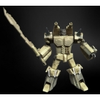 Transformers News: TFsource 3-24 Weekly SourceNews! MP13B Instock!
